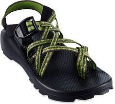 7f5d667dd16f Chaco Women s Multi-Sport Sandals