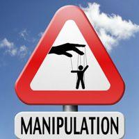 Manipulations Occultes Dans Les Eglises Connaitre La Verite Com En 2020 Predication Occulte Verite