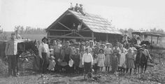 Strawberry pickers at McRae Arkansas around 1890 - 1900. Description from pinterest.com. I searched for this on bing.com/images