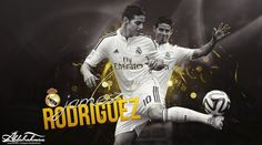 "Search Results for ""james rodriguez 2015 wallpaper"" – Adorable Wallpapers James Rodriguez Wallpapers, James Rodriguez Colombia, 2015 Wallpaper, Soccer Stars, David Beckham, Real Madrid, Husband, Concert, Movie Posters"