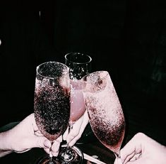 Image uploaded by mystratfordwish. Find images and videos about pink, aesthetic and friends on We Heart It - the app to get lost in what you love. Rose Gold Aesthetic, Boujee Aesthetic, Night Aesthetic, Bad Girl Aesthetic, Aesthetic Photo, Aesthetic Pictures, Alcohol Aesthetic, Badass Aesthetic, New Years Eve Drinks
