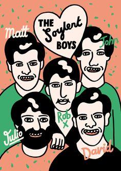 boys_800.jpg (800×1131)