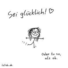 Love Is Comic, Bio Quotes, Crush Quotes, Things About Boyfriends, German Words, Win My Heart, Happy Love, Husband Quotes, Romantic Love Quotes