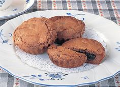 18-brownie-with-filling.jpg (500×364)