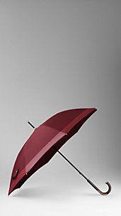 Umbrellas | Burberry
