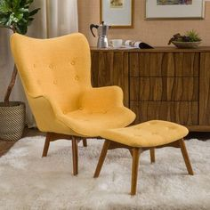 34 Best Accent Chairs Images Upholstered Chairs Accent