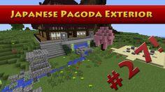 Japanese Zen Garden Minecraft japanese garden minecraft - yahoo search results yahoo image