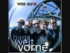 Wise Guys - Willst du mit mir gehn? - YouTube