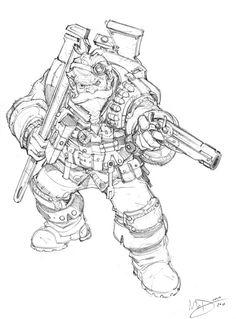 larp dwarf armor - Поиск в Google