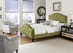 Jonathan Louis furniture is on sale at Rooms and Rest Minnesota