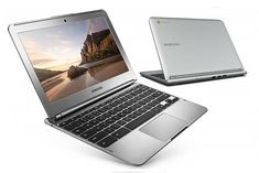 instead of (from Renew Electronics) for a refurbished Samsung Chromebook - save Computer Memory Types, Rattan Garden Furniture Sets, Refurbished Laptops, Spa Breaks, Intel Processors, 2gb Ram, New Laptops, Good Grades