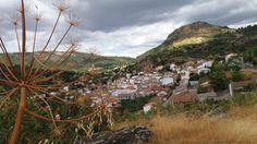 El Real de San Vicente (Toledo) - Vistas