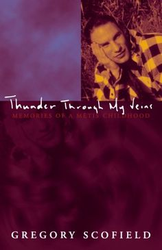 Thunder through my veins: Memories of a Métis childhood d... https://www.amazon.ca/dp/0002000253/ref=cm_sw_r_pi_dp_x_NI8-ybVJFVEPW