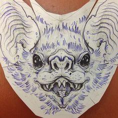 ถูกใจ 5,500 คน, ความคิดเห็น 43 รายการ - Victor Chil /Family Art Tattoo (@victor_chil) บน Instagram Kunst Tattoos, Body Art Tattoos, Sleeve Tattoos, Tattoo Sketches, Tattoo Drawings, Jacky, Tattoo Flash Art, Desenho Tattoo, Diy Tattoo
