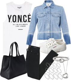 """Untitled #11880"" by florencia95 on Polyvore"