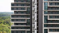 In 2008, Singapore's Housing and Development Board (HBD) commissioned Soo K. Chan and his firm, SCDA Architects, to explore new possibilities in public housi...