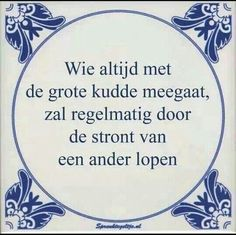 E-mail - Roel Palmaers - Outlook Favorite Quotes, Best Quotes, Love Quotes, Funny Quotes, Qoutes, Cool Words, Wise Words, Motivational Quotes, Inspirational Quotes