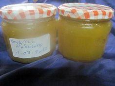 La meilleure recette de Confiture d'abricots au sirop.! L'essayer, c'est l'adopter! 5.0/5 (2 votes), 4 Commentaires. Ingrédients: 985 gr d'oreillons s'abricots. 700 gr de sucre à confiture. 4 gr d'agar.d'gar. 4 pots à vis & couvercles.
