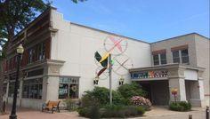 The Holland Area Arts Council, Holland, Michigan  Hollandarts.org