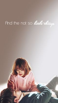 """I make wallpapers about Kdramas. Be sure to reblog and like my wallpapers if you save/use them. ♥..."""