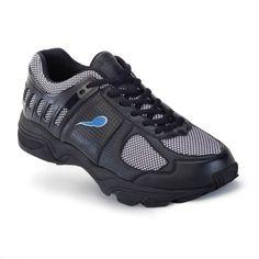 Nike Womens Studio Wrap 3 Dance Yoga Shoes BlackGrey XS
