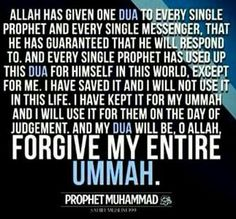 Alhamdulillah for Islam. And Alhamdulillah for a prophet like Muhammad :) Prophet Muhammad Quotes, Quran Quotes, Quran Sayings, True Sayings, Love In Islam, Allah Love, Saw Quotes, Life Quotes, Holy Quotes