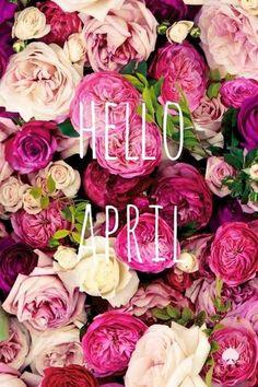 25 Aprile 2016 #toscana #hoteldisorpaolo #pacchetto25aprile 2 notti a solo €129,00 a persona aperitivo benvenuto 1 cena alla Trattoria di Sor Paolo (bevande escluse) www.hoteldisorpaolo.it