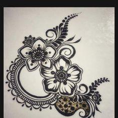 Mehedi Design, Stephen Hawking, Tribal Tattoos