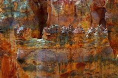 Bryce Canyon National Park, Utah, USA :: Emmanuel Coupe
