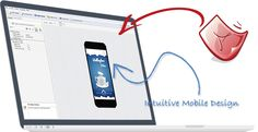 http://mobissue.com/page-turning-maker.php People all think it quite difficult to make a digital flipbook. But to be honest, with our page turning maker, there is no need to worry about that at all. What you need is just a PDF file.