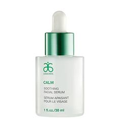 BeautyStat Editors Review Best Serums For Wrinkles, Dark Spots 2013 - Featuring Arbonne's Calm Facial Serum