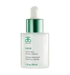 BeautyStat Editors Review Best Serums For Wrinkles, Dark Spots 2013 - Featuring Arbonne's Calm Facial Serum