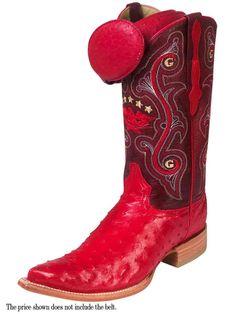 rendimiento confiable precios de remate comprar lujo 83 Best Botas Vaqueras images | Cowboy boots, Boots, Shoes
