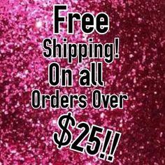 http://www.shopabbyanna.com/?afmc=ss