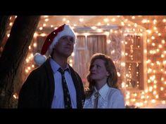Karácsonyi csoda romantikus vígjáték teljes film magyarul