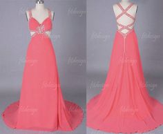 Hey, I found this really awesome Etsy listing at http://www.etsy.com/listing/158943025/sexy-prom-dress-open-back-prom-dress