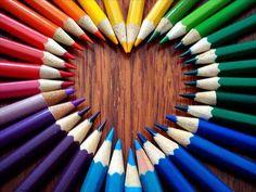 Soy #Maestra | Soy Preescolar |   http://ift.tt/1idINLi