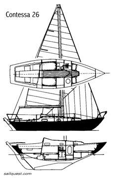 folkboat - Google Search
