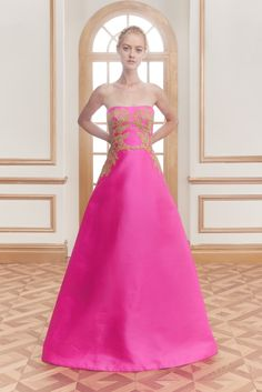 Naughty Gal Shoes : Reem Acra prom dresses