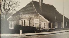 Nijverdalsesttaat hoek Landmanstraat