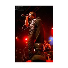 FUCKYEAHALEXGASKARTH! ❤ liked on Polyvore featuring all time low and alex gaskarth