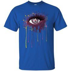 Kansas City Chiefs Die Hard Fan Art Chiefs T shirts Hoodies Sweatshirts