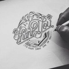 tipografiler-23