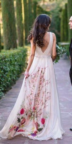 Caut o fata de nunta