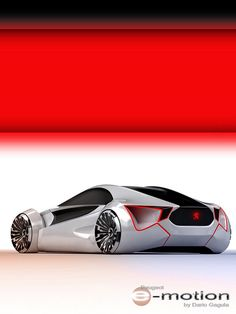Peugeot 2007 ConcoursFlux eMotion by Dario Gagula iSphere-wp-0000530812v_iPad_Peugeot2007-ConcoursFlux_e-Motion_DarioGagula | Flickr - Photo Sharing!