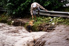 """Argentina: Flooding in the valley Sierras Chicas, Province of Cordoba (from <a href=""""http://andresruffo.photography/picture.php?/1224/category/noticias"""">Andres A Ruffo</a>)"""