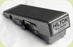 Hilton Pro Guitar Volume Pedal