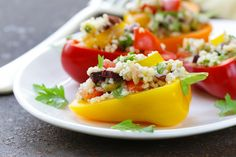 20 Delicious Weight Watchers Recipes