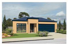 Statesman Display Homes: Clovelly. Visit www.localbuilders.com.au ...