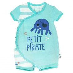 21 meilleures images du tableau Vêtements bébé garçon  5652a5a3d3e